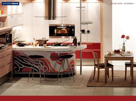 best kitchen interiors интерьер кухни для жителей северной столицы
