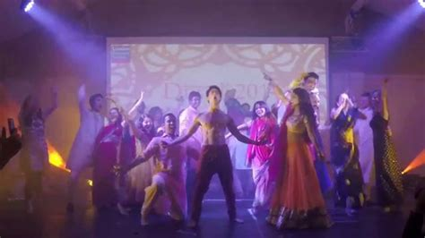Lbs Mba India by Lbs Diwali 2014 Official
