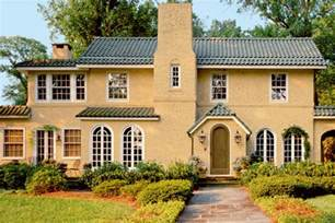 How To Choose Exterior Paint Home Exterior Paint And
