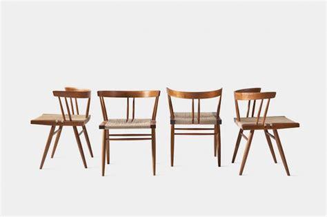 gorgeous furniture furniture gorgeous photo