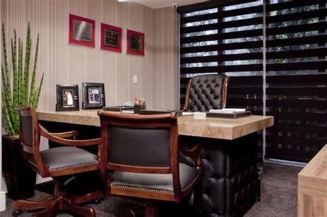 decorar escritorio de advocacia 5 dicas para decorar escrit 243 rio de advocacia de maneira f 225 cil