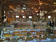 wedding venue inspiration on pinterest indiana wedding