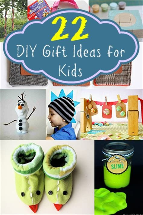 diy kid gifts gift diy and tutorial up blissfully domestic