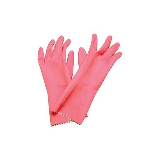 Kitchen Gloves Scotch Brite Kitchen Gloves Small 1 Pc Buy At Best