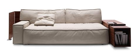 my world sofa myworld sofa philippe starck cassina