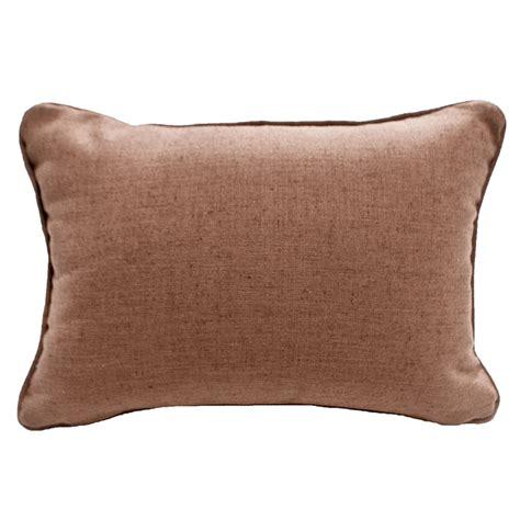 durango accent pillow 20 x 26