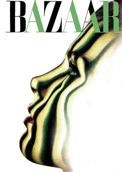 Fab Read Harpers Bazaar Great Style Best Ways To Update Your Look by 57 Best Magazines S Bazaar Images On