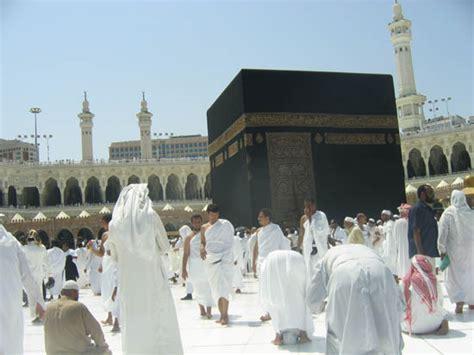 Mukena Untuk Haji Dan Umroh 301 moved permanently