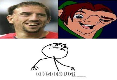 Close Enough Meme - close enough soccer memes image memes at relatably com