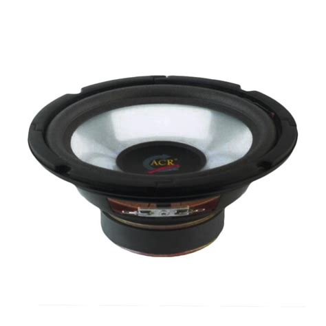 Speaker Acr 12 Inch Black Magic jual speaker acr cek harga di pricearea