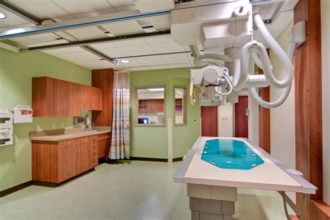 fort sanders emergency room marion emergency care center myideasbedroom