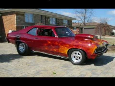 retro cers for sale sleemans classic cars classic muscle cars for sale youtube