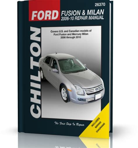 free online auto service manuals 2012 ford fusion auto manual free repair manual 2010 ford fusion ford fusion 2015 usa workshop manual auto repair manual