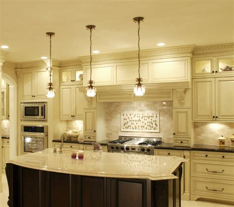 Light Shades For Kitchens Ideas Of Diy Pendant Light Shades Midcityeast
