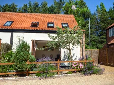 Self Catering Cottages Norfolk Broads by Norfolk Broads Self Catering Cottage Burtons Mill