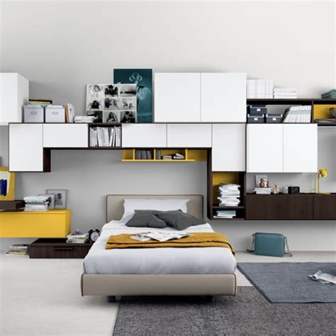 bedroom databank contemporary furniture from belvisi furniture cambridge