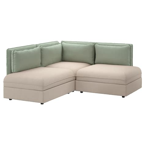 most comfortable sofa beds ever most comfortable sofa bed serta rta palisades collection