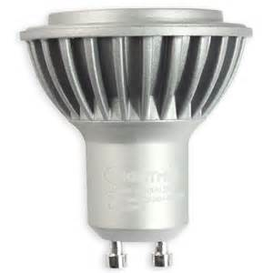 led len gu10 5 watt led reflektor lightme gu10 5 watt warmwei 223 led