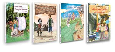 www kinderbuch de kinderb 252 cher my kinderbuch de