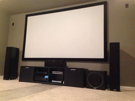 image gallery home theatre audio