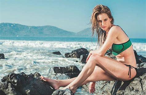 descarga fotos hot de javiera acevedo lo m s buscado en internet altair jarabo enciende redes con provocativo bikini kebuena