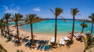 arabia azur resort hurghada egypt allinclusive