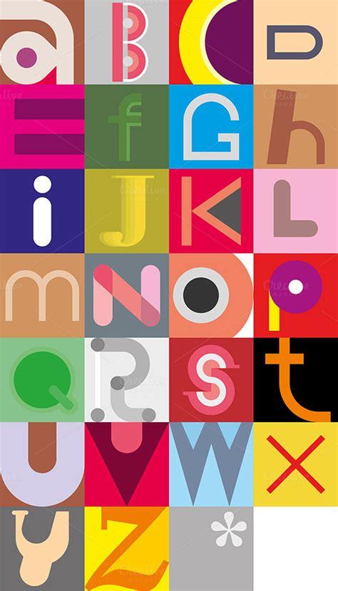 free abc painting tole painting alphabet letters 187 designtube creative