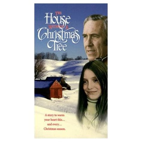 the house without a christmas tree christmas movie recommendations from the philadelphia film community part 2 cinedelphia