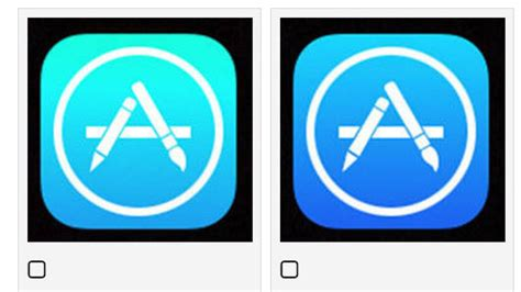 design quiz buzzfeed quiz how well can you recognize the icons on your iphone