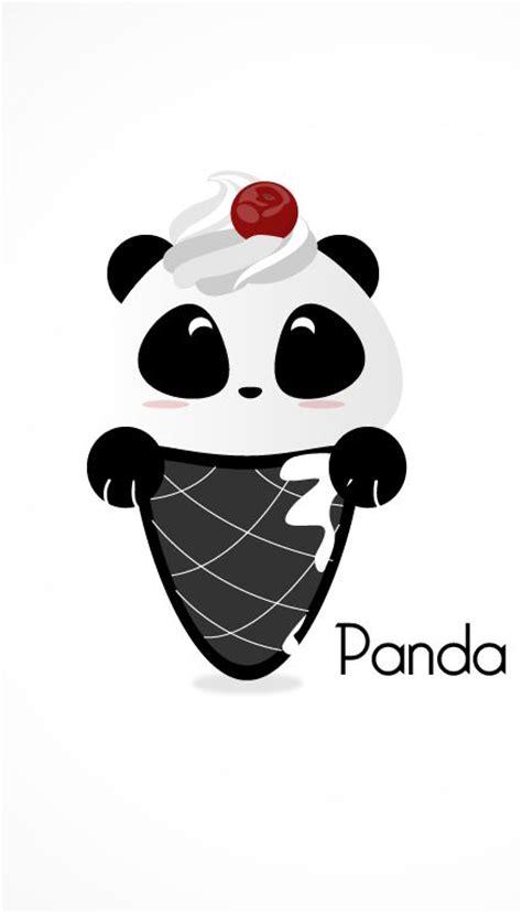 panda emoji tattoo m 225 s de 1000 ideas sobre osos pandas beb 233 s en pinterest