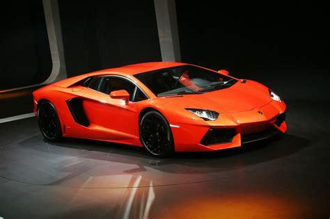 Price Of A 2015 Lamborghini 2015 Lamborghini Huracan Review 2015 Lamborghini Huracan