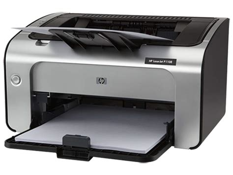 Laser Printer hp printer prices buy hp printer at lowest prices in