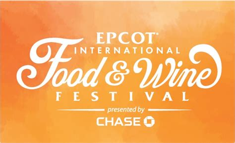 Food And Wine Sweepstakes - transitions feast your eyes sweepstakes could get you to the epcot food wine festival
