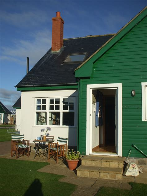 Cottages Northumberland Coast Pet Friendly by Swallows Nest Family Friendly Cottage Bamburgh