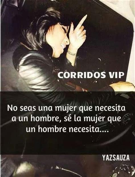 Imagenes Corridos Vip Tiernas | imagenes para whatsapp de corridos vip tiernas imagenes