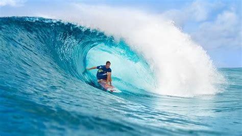 imagenes libres de surf the canary way of surf vous vous trouvez sur le site web