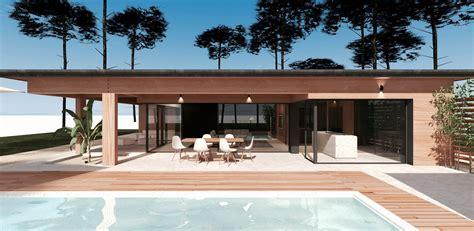 Maison Bois Golf Biscarrosse ~ Catodon.com : Obtenez des idées de design intéressantes en