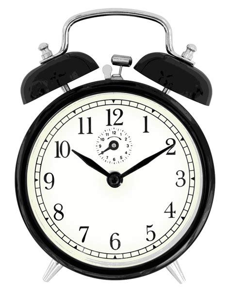 file   black windup alarm clock face svgsvg wikimedia commons