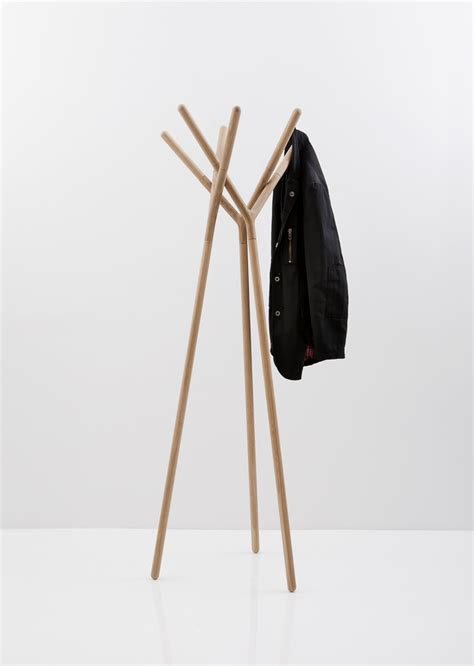 designer coat hooks yiannis ghikas game of trust