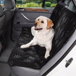 Best Car Covers For Dogs Best Car Seat Covers For Leather Seats And With Seat