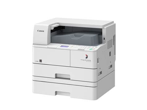 canon usa canon usa launches new imagerunner machines the recycler