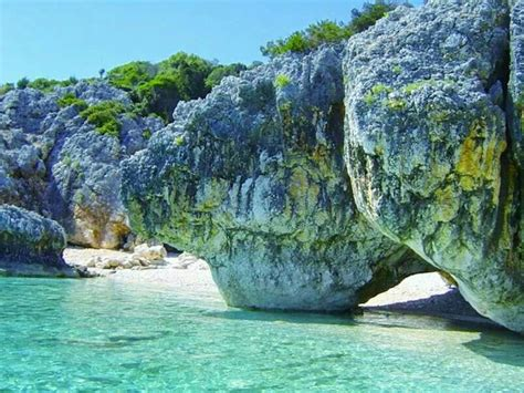 kefalonia tattoo gallery secluded beach in kefalonia greece ellada mou