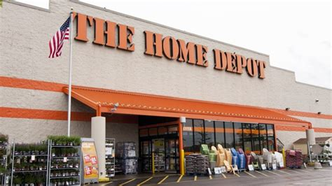 home depot retirement plan 6 surprising ways to maximize your savings at home depot
