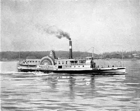 boat r west sacramento steamboats 1800s google search i am sojourner truth