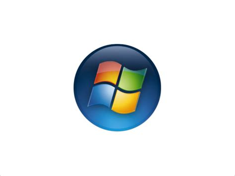 Easy To Use Home Design Software For Mac by Windows Logo Design Evolution