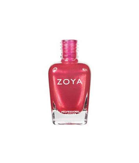 In A Nail Polishing Rut by Zoya Mieko 465 Nail Rut Buy Zoya Mieko 465 Nail