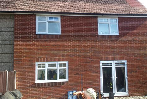 window house repair airey house repair surrey the prc repair co prc repair