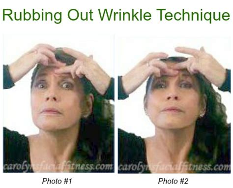 how to hide a wrinkle neck how to hide a wrinkle neck video contour makeup for