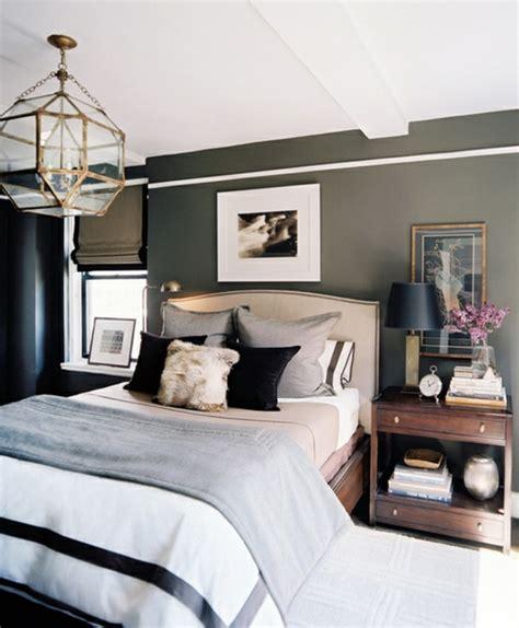 schlafzimmer einrichtung schlafzimmer einrichtung inspiration