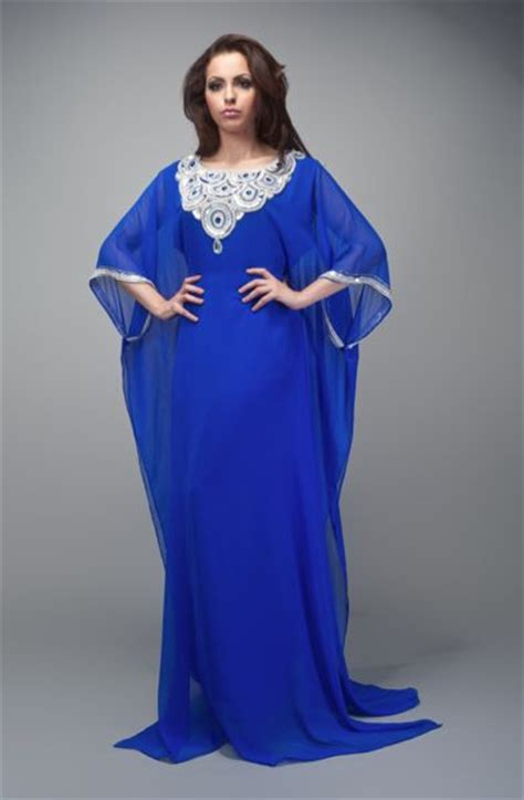 Cacao Hijabmatch Royal Blue 17 best images about jalabiya kaftan obsession on dubai and pally